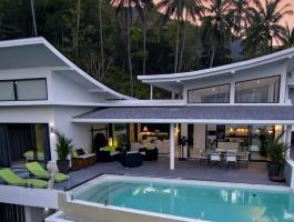 For sale Joa Villa