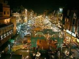 Excellent Business Opportunity in Lahore Real Estate