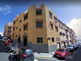 Dependencies of more than 150 m2 in Las Palmas