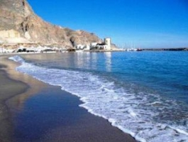 2 BED - 2 BATH APARTMENTS IN COSTA ALMERIA, SPAIN
