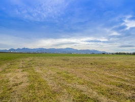 Land, building opening multifunctional Brasov
