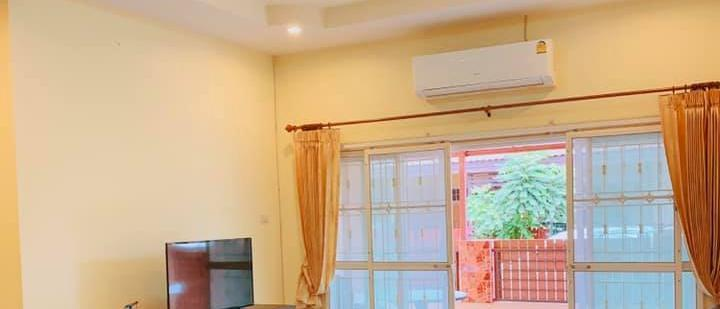 House for rent soi khao noi