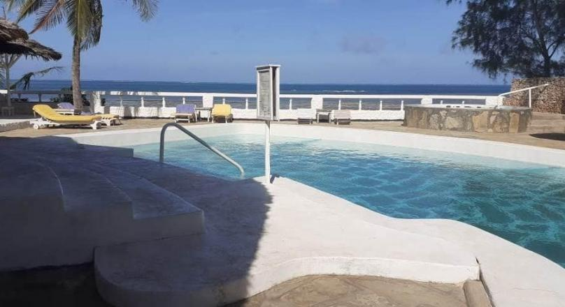 HOTEL ON SALE IN KILIFI COUNTY