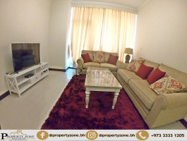 Pocket Saver 1 Bedroom Apartment For Rent in JUFFAIR