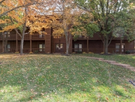 15023 BAXTER VILLAGE DR UNIT F, CHESTERFIELD