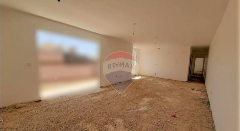 Siggiewi - Highly Finished 3 Bedrooms Apartment !!