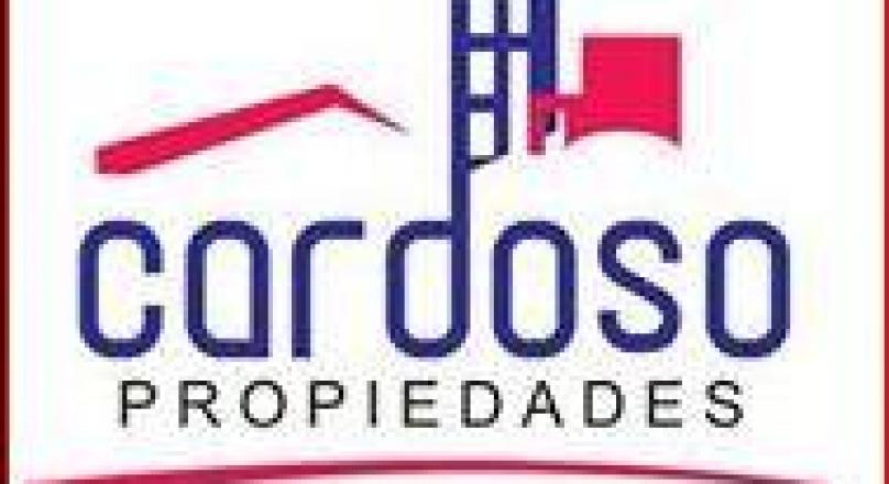 Cardoso Propiedades Alquila departamento  en Calle Marconi