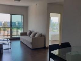 2 Bedrooms Condo for rent near Central festival