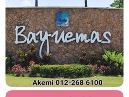 DS : Kota Bayuemas, Klang