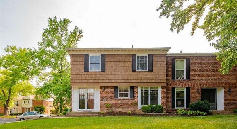 13439 FORESTLAC DR, CHESTERFIELD