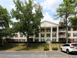 15593 BEDFORD FORGE UNIT 9, CHESTERFIELD