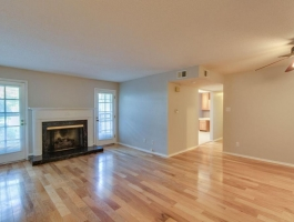 15593 BEDFORD FORGE, CHESTERFIELD