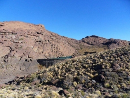 PATAGONIA ARGENTINA - RÍO NEGRO / CHUBUT - UNBEATABLE OPPORTUNITY