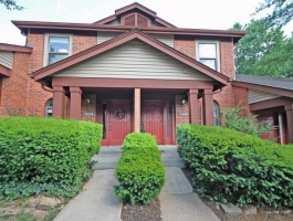 15604 FERNCREEK DR UNIT B, CHESTERFIELD