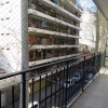 Title: Excellent 3 room apartment to buy with balcony! Very bright.