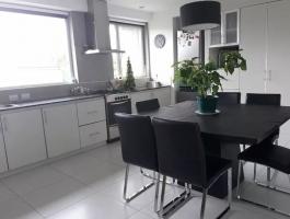 SALE COTOLLETTI MORTGAGE CREDIT HOUSE