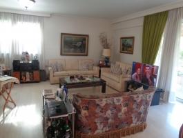 ATHENS - Palaio Faliro, Apartment 119m2 for sale