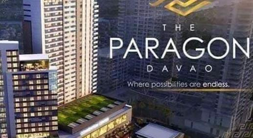ONE PARAGON PLACE