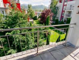EXPLORE VIRTUALLY! Furnished and equipped property, French terrace, Brasov