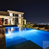 LUXURY CONTEMPORARY HOME EAST PATTAYA
