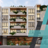QUINTA NEW PROJECT DEVELOPMENT PLAYA DEL CARMEN, Suite P-PDC-ANAH-QUINTA