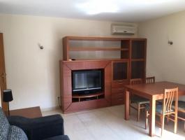 JACINTO VERDAGUER, 2 Rooms and a bathroom