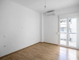 KERAMEIKOS / GAZI Apartment