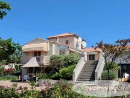 Villa, Bungalow For Sale in Minervois Corbières area
