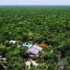 RANCHO JUNGLE FOR SALE PUERTO AVENTURAS, Suite PA-S-14