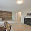 68 CONWAY COVE DR, CHESTERFIELD