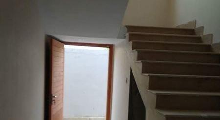 400 SQUARE YARDS LUXURY HOUSE FOR SALE GULISTAN E JOHAR KARACHI