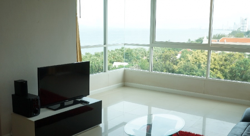 Ocean Portofino Luxury Apartment for SALE!