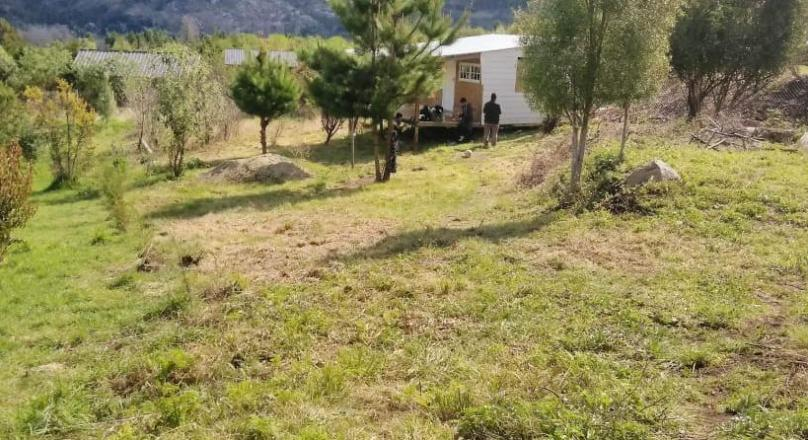 For sale - Trade-in for car or property in Bariloche