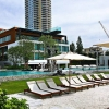 1-BEDROOM APARTMENT - CONDO FOR SALE IN VERANDA RESIDENCE PATTAYA