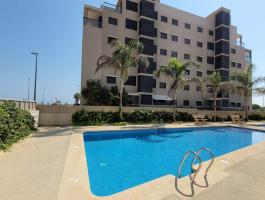 Apartment for winter rent, until June