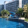 Dusit Grand Park Condo and Resort