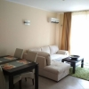 One-bedroom apartment in Sunny Beach Seagull