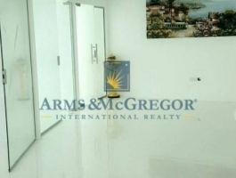 Spacious Office in Damac Smart Heights , Barsha Heights(formerly Tecom) for sale (1,545 Sq.Ft.)