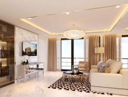Duplex Condominium loft style in Jomtein-Pattaya