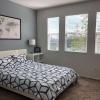 3 bedrooms · 3 bathrooms · House in Upland, CA 91784