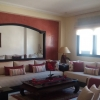 Convivial apartment for sale