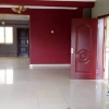 Three bedrooms stand alone flat for rent