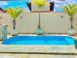Your new choice of vacation rental property in Pirenópolis
