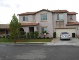 5 bedrooms6 bathHouse - Hemet, CA