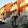 DEPARTMENT FOR SALE APTO CRÉDITO NEUQUEN ONE BEDROOM