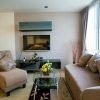 The Cliff Condo on Pratamnak Hill For Rent
