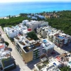 IT HOTEL NEW PROJECT DEVELOPMENT PLAYA DEL CARMEN, Suite PDC-GMB-ITHOTEL
