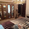 3 Bedroom Apartment In Arno
