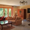 Room Inca / Binissalem - investment property / letting object, 11 bedrooms, 11 bathrooms