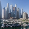 Three Bed Apt for Sale Marinascape , Dubai Marina.